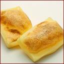 """秘密のケンミンSHOW「餅に豆味噌と砂糖を加えた""""味噌餅""""/ヒミツのごちそう in 山形」(+秋田の""""バター餅"""")"""